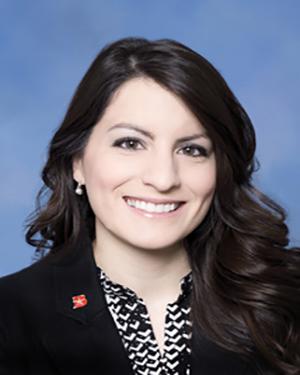 Anna Garza