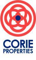 Corie Properties
