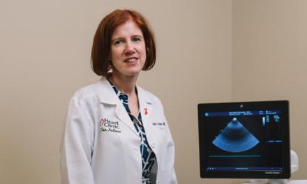 Dr. Diane Greiner