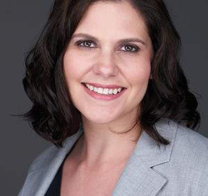 Angela Theesfield