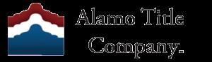 Alamo Title Company