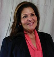 Tina Louise Montoya