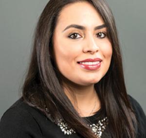 Dr. Judy A. Farias