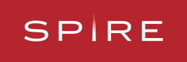 Spire Realty