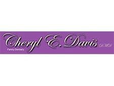 Dr. Cheryl Davis, DMD