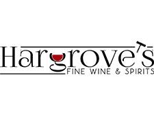 Hargrove's Fine Wine & Spirits