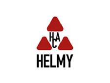 Helmy Associates & Co., Inc.