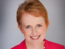 Carole Tubbesing