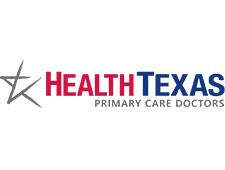 Health Texas Medical Group