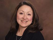 Lisa Jenicek