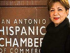 Diane S. Sanchez