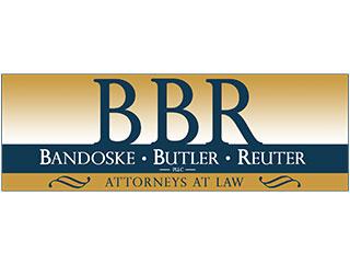Bandoske, Butler & Reuter PLLC