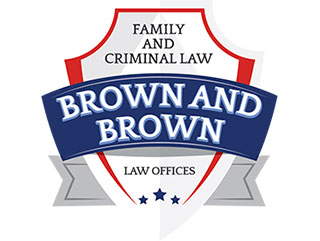Jean Brown Family Law
