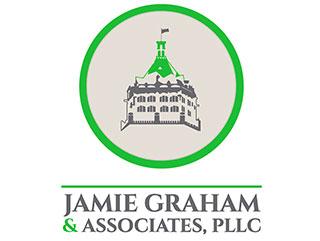Jamie Graham & Associates, PLLC