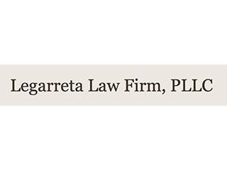 Legaretta Law Firm, PLLC