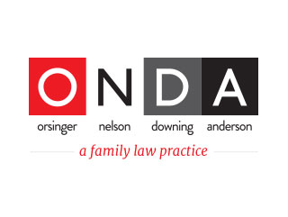 orsinger, Nelson, Downing & Anderson, LLP logo